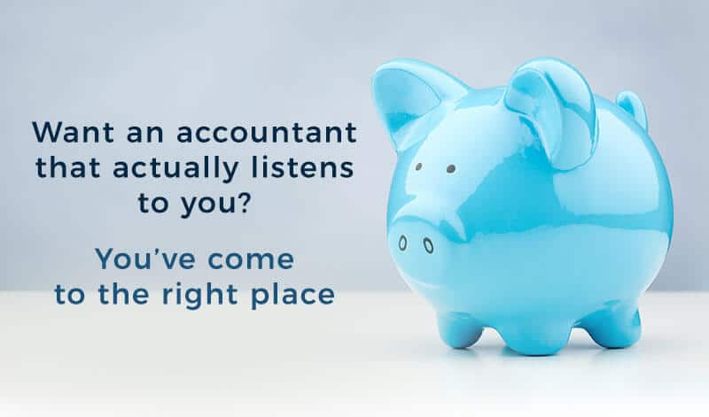 Richardson Miller LLP Professional Accountants