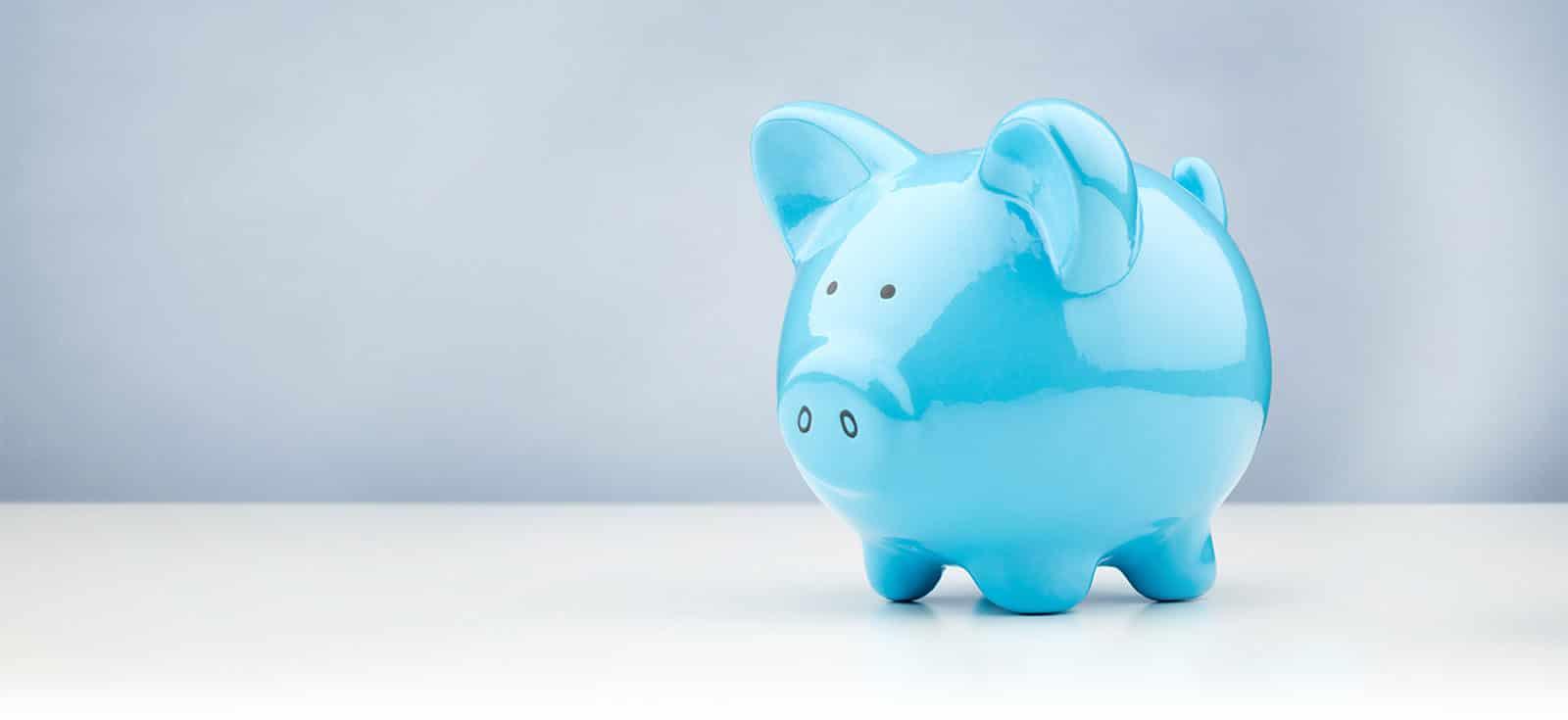 Edmonton Chartered Professional Accountants