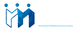 Richardson Miller LLP | Chartered Professional Accountants