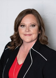 Best Edmonton Accountant Bobbi Rae Miller