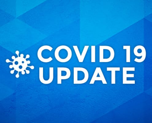 Edmonton Accountant covid 19 update