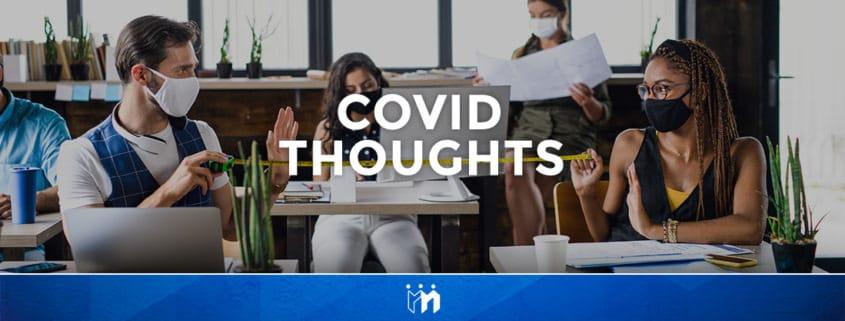 Tax strategy during covid 19 coronavirus pandemic