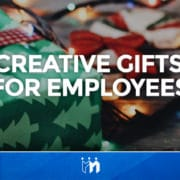 Canada Creative Gifts for Employees