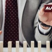 Richardson Miller CRA audit blog