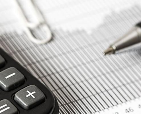 Richardson Miller Blog - Trucking Accountant