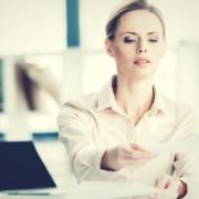 Richardson Miller LLP Blog - Salary Versus Dividends